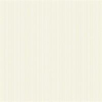 Bernadette Cream Damask Wallpaper