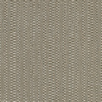 Biwa Bronze Vertical Texture Wallpaper