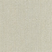 Biwa Pearl Vertical Texture Wallpaper