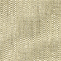 Biwa Gold Vertical Texture Wallpaper