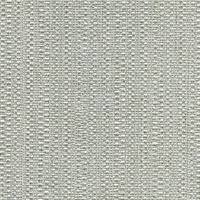 Biwa Silver Vertical Texture Wallpaper
