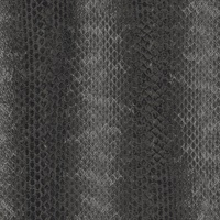 Black and Grey Snake Skin Wallpaper