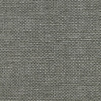 Bohemian Bling Black Woven Texture Wallpaper