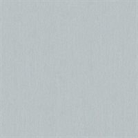 Bonaire Light Blue Vertical Texture Wallpaper