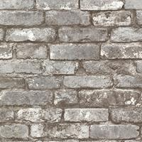 Brickwork Exposed Brick Texture