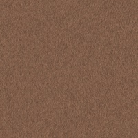 Brown Animal Hide Wallpaper