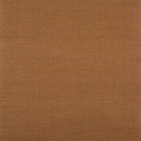 Brown Sisal