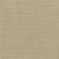Cape Town Neutral Faux Silk Wallpaper