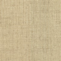 Caviar Beige Basketweave Wallpaper