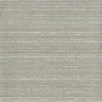 Channing Faux Grasscloth