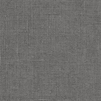 Charcoal Faux Texture Wallpaper