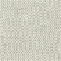 Citi Grey Woven Texture Wallpaper