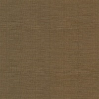 Citi Brown Woven Texture Wallpaper