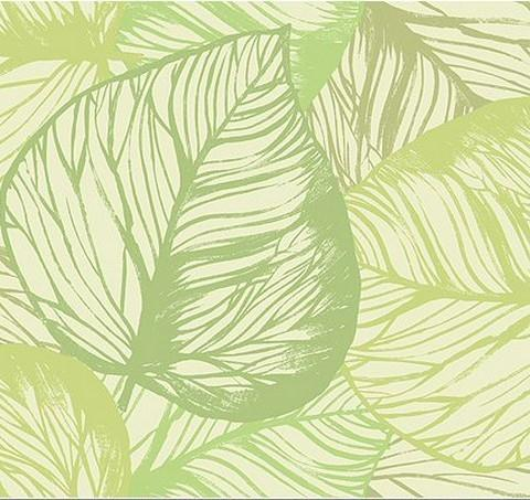 . Contemporary Wallpaper   EH61712   Eco Chic   Wallpaper