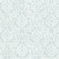 Cottage Damask