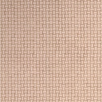Crete Cream Small Tile Wallpaper
