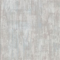 Cromwell Light Grey Distressed Texture Wallpaper