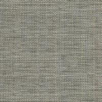 David Black Basket Weave Texture