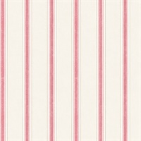 Dawn Stripe Wallpaper