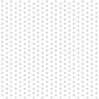 Swiss Dot Positive Wallpaper