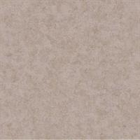 Distressed Damask Texture