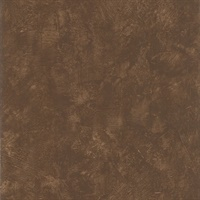 Donatello Brown Heavy Plaster Wallpaper