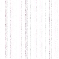 Dotty Stripe Wallpaper