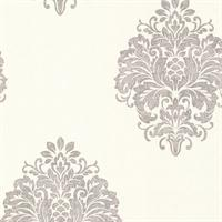 Duchess Damask