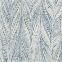 Ebru Marble Wallpaper