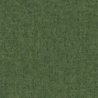 Emalia Dark Green Texture Wallpaper