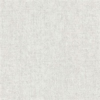 Emalia Light Grey Distressed Texture Wallpaper