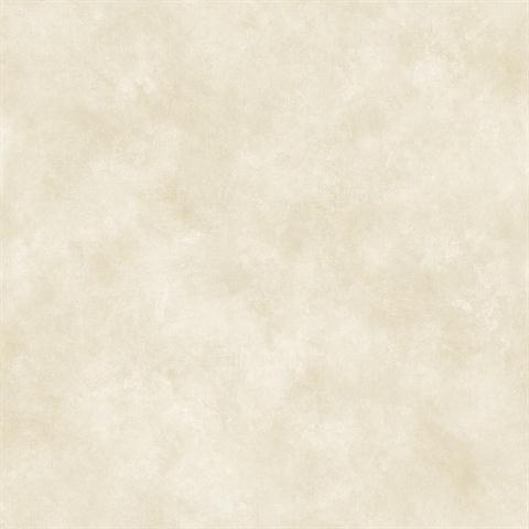 Qe14134 Quintesssential Ii By Chesapeake Evan Texture