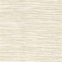 Everest Neutral Faux Grasscloth Wallpaper