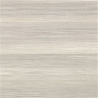 Fairfield Grey Stripe Texture Wallpaper