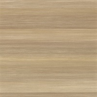 Fairfield Wheat Stripe Texture Wallpaper