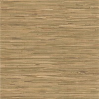 Faraji Sage Faux Grasscloth Wallpaper