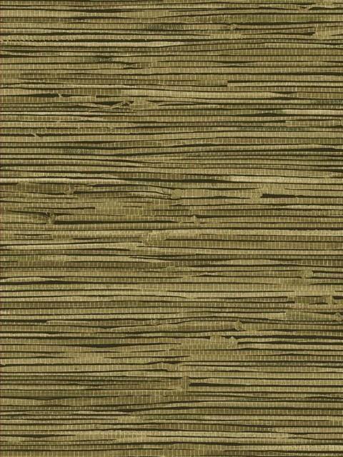Faux Grcloth Wallpaper