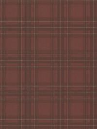 Fox Hollow Plaid