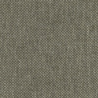 Gaoyou Taupe Paper Weave Wallpaper