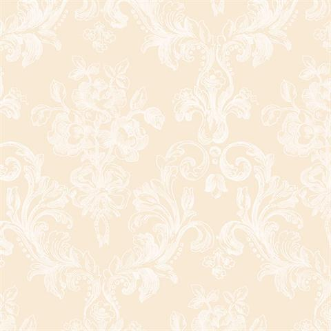 Gc29826 Grande Chateau Wallpaper Book By Norwall Wallpaperupdate Com