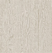 Groton Dove Wood Plank