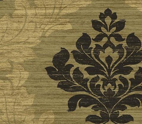 Fairwinds Customer Service >> Harlequin Wallpaper | VN61100 | Coventry Park | Wallpaper