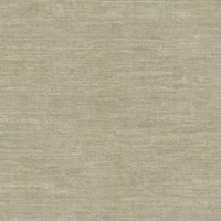 Heathered Wool Wallpaper