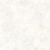 Hereford Cream Faux Plaster Wallpaper