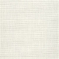 Hessian Weave Wallpaper