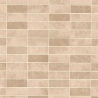 Hunter Rectangle Tile