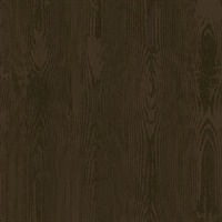 Jaxson Brown Faux Wood Wallpaper