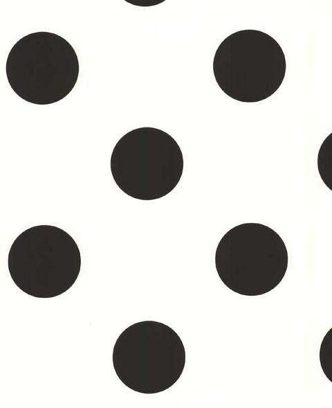 Large Dots Girls