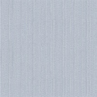 Kinsley Light Grey Distressed Stripe Wallpaper