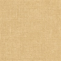 Light Brown Faux Texture Wallpaper